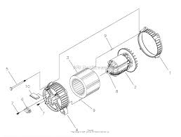 Delco remy distributor wiring diagram likewise ford ignition wiring diagram msd dist moreover diagram view furthermore