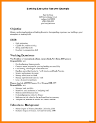 Team Leader Resume Cover Letter Cover Letter For Team Leader Image Collections Cover Letter Sample 70