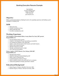 Leadership Skills For Resume Leadership Skills On A Resumes Enderrealtyparkco 18