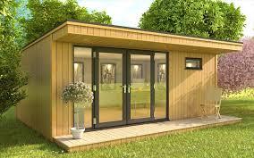 office garden pod. Contemporary Garden Fullsize Of Adorable Garden T Home Office Pod Cost  Scotland  Inside X
