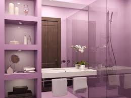 Purple Bathroom Decor: Pictures, Ideas \u0026 Tips From HGTV HGTV ...