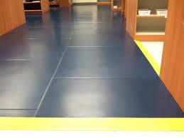 non slip kitchen rugs floor mats entrance for business entryway carpet large best resistant non slip kitchen rugs