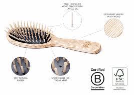 why to use tek brushes