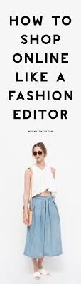 best images about me fashion cv cover letter navigate the internet like a fashion editor