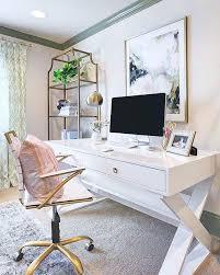 Next office desk Shaped Chic Office Furniture Next Nongzi Co Regarding Desk Ideas Thesynergistsorg Enchanting 50 Chic Office Desk Decorating Design Of Best 20 With
