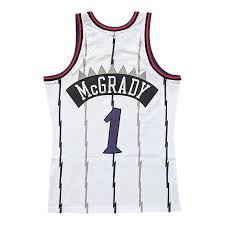 Mcgrady And Raptors Men's Home Replica Ness Toronto Mitchell Jersey eecfeefafdfedcd|Packers Stun Lions With Stupefying, Recreation-Ending Hail Mary