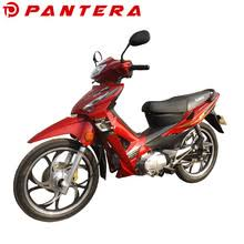 mini 120cc pocket bike for sale mini 120cc pocket bike for sale