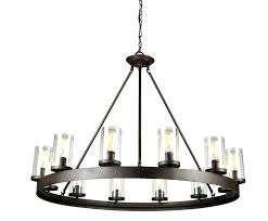 pego lighting. Pego Lamps Miami Lamp South . Lighting