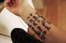 50 Eye Chytání Nápady Tetování Na Zápěstí Punditschoolnet