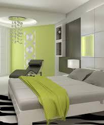 Fernsehen Im Schlafzimmer Vor Und Nachteile Focusde