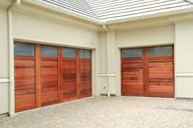 garage door spring replacement cost door garage doors garage door spring replacement cost home depot garage
