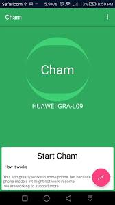 Download Apk Android For Changer Pro Imei nwx0XYw