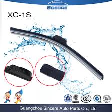 Wiper Blade Refills Size Chart Autozone Remove Wiper Blade Refill Blade Size Chart View Remove Wiper Blade Soecre Xincheng Oem Brand Product Details From Guangzhou Sincere Auto
