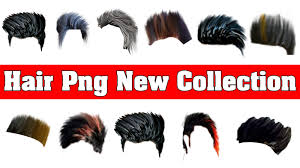 cb editing hair style png for picsart and photo 2018 new picsart background