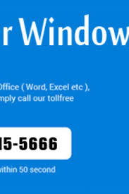 What Kind Of Windows Do I Have Get Hassle Free Solution From Windows Technical Support Services