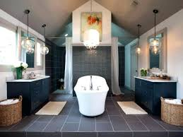 Small Modern Bathroom Design Bathroom Renovations Master Bathroom