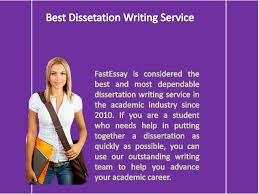 best essay writing service reviews iwiwatches com weed essay writing