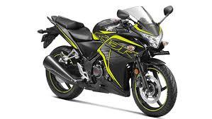 new honda 300cc motorcycle to be