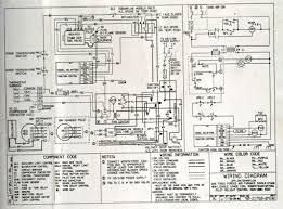 lennox 24l8501 control board. wiring diagram for lennox furnace mortex diagram. schematic 24l8501 control board 24l8501