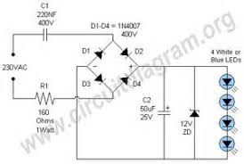 led light bulb driver circuit diagram images led light bulb led light bulb circuit diagram led wiring diagram and