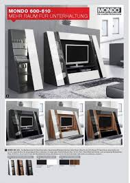 Xxl Lutz Esszimmerstuhle Home Decor Wallpaper