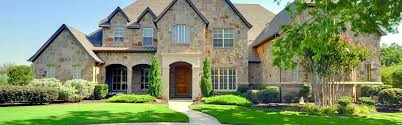 tx home insurance quotes