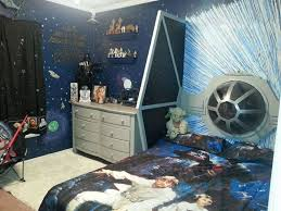 Star Bedroom Furniture Star Wars Bedroom Ideas For Kids Room Furnitures Star Wars
