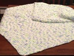 Bernat Baby Blanket Yarn Patterns Adorable Crochet Baby Blanket Pattern From Bernat Baby Blanket Yarn Patterns