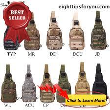 tactical backpack walmart near me Tip# 4610218406