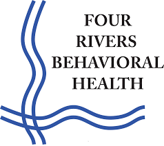 About Us Four River Behavioral Health