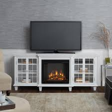exciting fireplace tv stand with mount applied to your residence idea real flame fresno 72