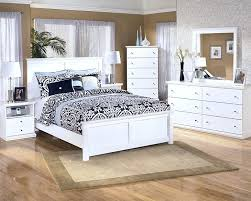 bedroom white furniture. 28 full size bedroom furniture sets for big space white r