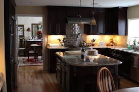 Baltimore Kitchen Remodeling The Fantastic Benefits Of Baltimore Impressive Baltimore Remodeling Design