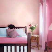best of awesome top asian paints for bedrooms colour color shades iq