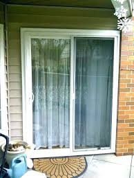 kenmore oven glass door replacement replacing glass door sliding glass door options sliding glass door replacement