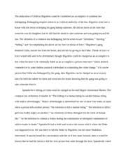 movie paper sleepers and juvenile justice sleepers how juvenile  3 pages final essay