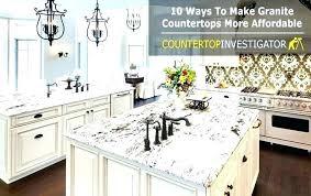 kitchen countertops mn quartz granite ct counters kitchen countertops st cloud mn