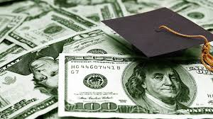 debt survival guide why college isn t and how to handle student debt survival guide why college isn t and how to handle dastardly loan servicers