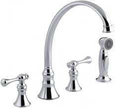 centerset bathroom faucet kitchen faucet with side sprayer waterfall faucet