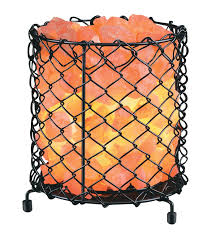 Benefits Of Candle Light 12 Reasons To Keep A Himalayan Salt Lamp In Every Room Of