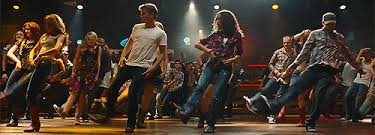 Footloose Gif On amp; Find Share Giphy -
