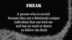 Cute Quotes Freak Oids Fan Art 34616926 Fanpop