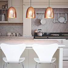 kitchen lighting design tips. Kitchen Lighting Design Ideas Tips