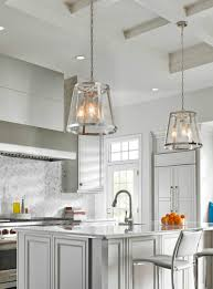 transitional kitchen lighting. #Transitional #kitchen With Transitional Kitchen Lighting I