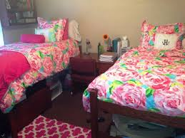 Decoration Quilts For College Dorms Cheap College Bedding Sets ... & Quilts For College Dorms Cheap College Bedding Sets Twin Xl Twin Bedspreads  For College Best Comforter Sets For College Dorm Bedding Sets For Guys  College ... Adamdwight.com