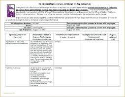 Sample Personal Balance Sheet Personal Balance Sheet Template
