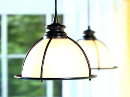 full size of pendant light parts diagram canopy australia transformer s hanging lighting alluring delectable fixture