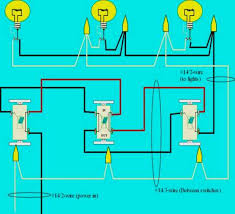 3 way switch wiring diagram multiple lights wiring diagrams two way electrical switch wiring diagram inspirational new 3 way switch wiring diagram best electrical can