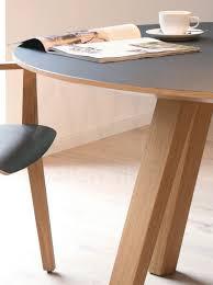 KFF Maverick Tisch Rund • KFF Shop • KwiK Designmöbel
