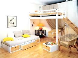 cozy how to organize a small bedroom decor how to organize a small bedroom new bedroom